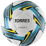 Torres Junior-5 F318225 (5 размер)