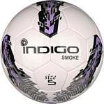 Indigo Smoke IN025 (5 размер)