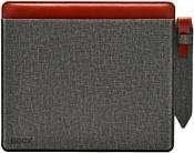 Onyx Конверт Boox Note Air (серый)