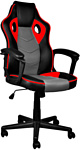 Raidmax DK240 (черный/красный)