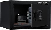 Brabix SF-170EL