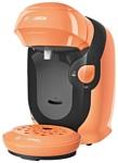 Bosch TAS1106/TAS1107/TAS1102/TAS1104/TAS1103 Tassimo Style