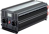 GEOFOX MD 5000W/24V
