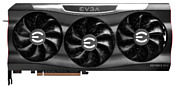 EVGA GeForce RTX 3080 FTW3 ULTRA GAMING 10GB (10G-P5-3897-KL)