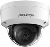 Hikvision DS-2CE57D3T-VPITF (2.8 мм)