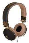 Kangol Headphones