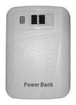 Kromatech Power Bank 8400 с дисплеем