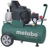 Metabo Basic 250-24 W (6.01533.00)