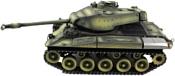 TAIGEN M41 Walker Bulldog