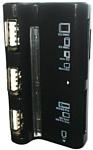 Ritmix CR-500