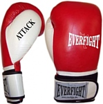 Everfight Attack EBG-516