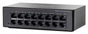 Cisco SF110-16