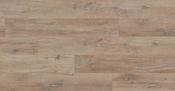 Classen Naturale Authentic Grain+ Дуб Капучино (33849)