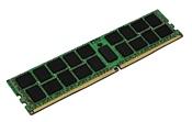 Fujitsu S26361-F3843-L516