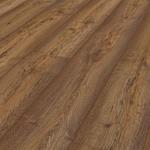 Krono original Variostep Classic Modena Oak (8274)
