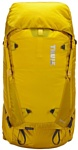 Thule Versant Men's 60 yellow (mikado)