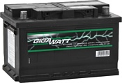GIGAWATT R низкий (83Ah)