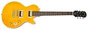 Epiphone Slash ''AFD'' Les Paul Special-II Guitar Outfit