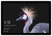 Microsoft Surface Pro 5 i7 16Gb 1Tb