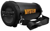 Mystery MBA-733UB