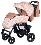 BabyHit Travel Air