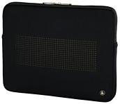 HAMA Neoprene Notebook Sleeve 15.6 (00101796)