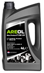 Areol Max Protect F 5W-30 4л