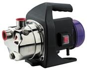 Termica Comfortline AGP 100