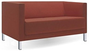 Мебельный континент Модена-3