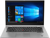 Lenovo ThinkPad X1 Yoga (3rd Gen) (20LF000TRT)