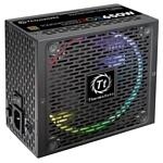 Thermaltake Toughpower Grand RGB Gold (RGB Sync Edition) 650W