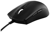 Cooler Master MasterMouse Lite S Black USB