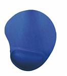 Buro BU-GEL Blue