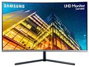 Samsung U32R590CWI