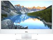 Dell Inspiron 24 3480-7911