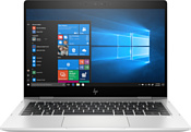HP EliteBook x360 830 G5 (5SR85EA)