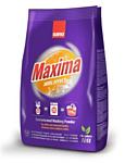 Sano Maxima Javel Effect 1.25 кг