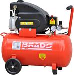 Brado AR50B