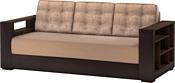 Мебель Холдинг Фостер-8 Ф-8-3-414-4B-OU