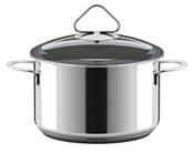 ВСМПО-Посуда Гурман-Классик 220335
