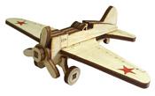 Lemmo Советский истребитель И-16