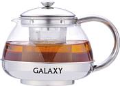 Galaxy GL9352