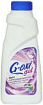 Grass G-oxi gel 0.5 л