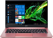 Acer Swift 3 SF314-57G-57Z2 (NX.HJPEP.001)