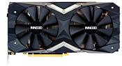 INNO3D GeForce RTX 2060 SUPER GAMING OC (N206S2-08D6X-17311165)