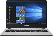 ASUS X507MA-BR376