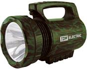TDM Electric SQ0350-0052