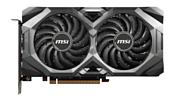MSI Radeon RX 5700 XT MECH