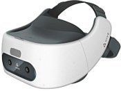 HTC Vive Focus Plus EEA