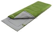 Jungle Camp Camper Comfort